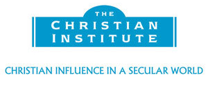 Christian_Institute_logo